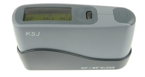 MG68-F2 Glossmeter Gloss Meter 60, 85 deg. Memory Software
