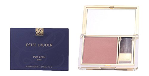 n10-7-gr-de-pure-color-blush-blush-amant