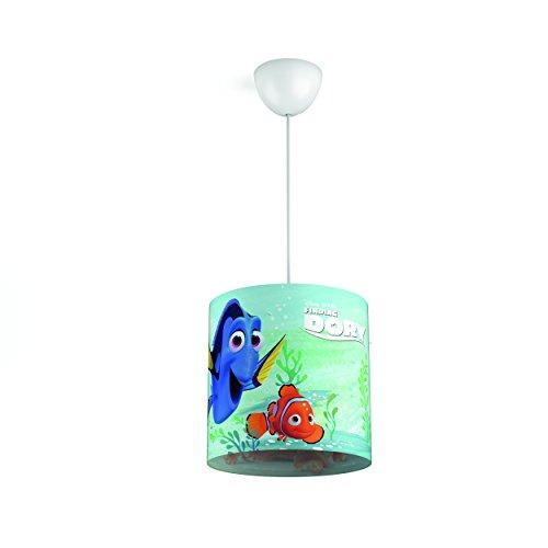 philips-disney-dory-lampara-colgante-iluminacion-interior-luz-blanca-calida-plastico-color-azul-clar