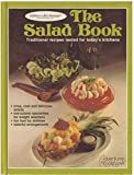 The Salad Book (Adventures in Cooking Series) (0832606286) by Culinary Arts Institute