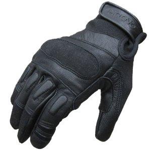 Condor Kevlar Tactical Glove - 220, XL, Color Black