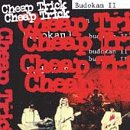 Cheap Trick Budokan II