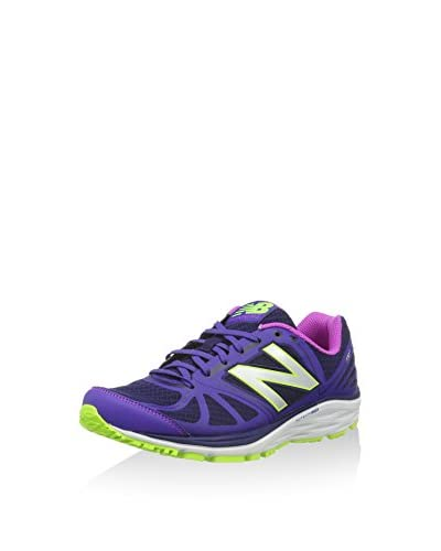 New Balance Zapatillas W770 Bp5