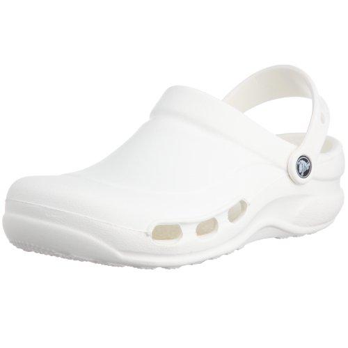[クロックス] crocs Specialist Vent 10074-100-008 white (white/M8/W10)