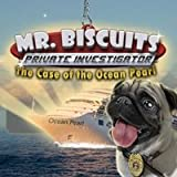 Mr. Biscuits - The Case of the Ocean Pearl [Download]