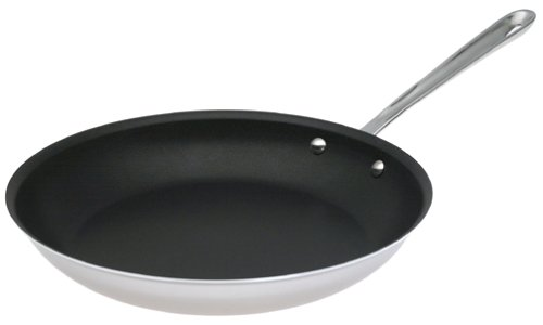 Skillet Pan Drawing 12-inch Nonstick Fry Pan
