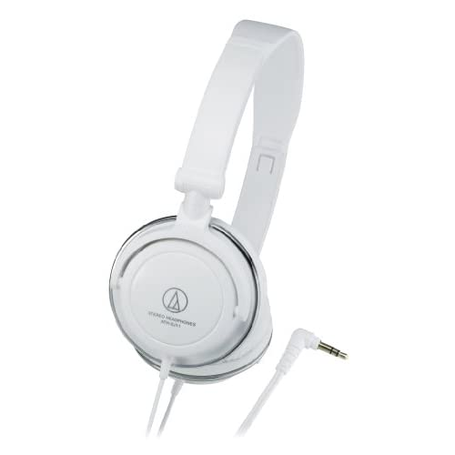 audio-technica ?????????? ATH-SJ11 ????