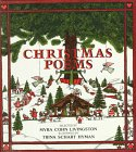 img - for Christmas Poems book / textbook / text book