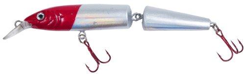 warbird-senuelo-de-buceo-para-pesca-color-rojo-talla-uk-13-cm