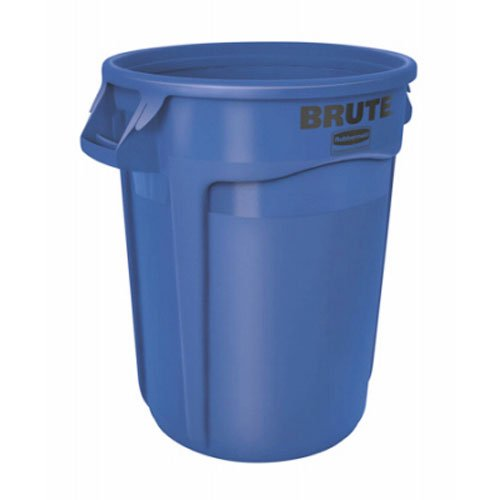 rubbermaid-commercial-products-fg263200blue-v-brute-container-with-venting-channels-32-gal-blue