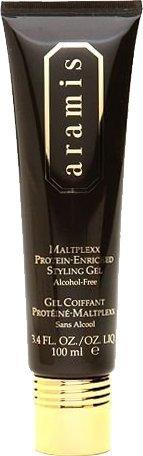Aramis Maltplexx Protein-Enriched Hair Styling Gel 100ml