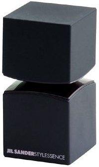 Jil Sander - Stylessence - Eau de Parfum