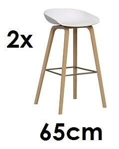eur 419 00 kostenlose lieferung auf lager verkauft von object menge 1 2 3 4. Black Bedroom Furniture Sets. Home Design Ideas