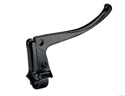 Buy Low Price Origin8 Classique Sport Touring Lever – Black (B004DFJMIO)