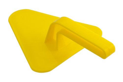 Miniland Trowel, Yellow