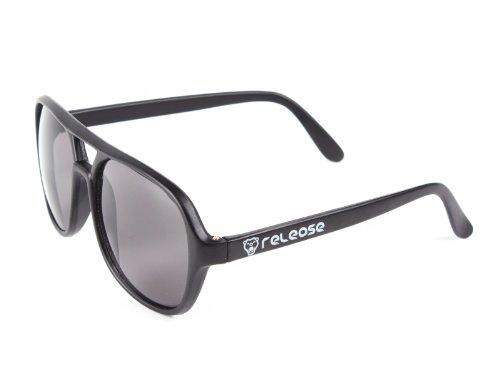 release-aviator-black-frame-smoke-lens-wayfarer-sunglasses-5875mm-width-lens
