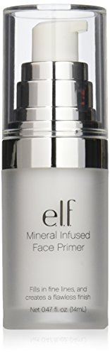 e.l.f. Studio Mineral Infused Face Pr…