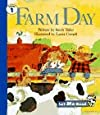 Farm Day (Let Me Read, Level 1)
