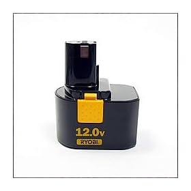 Ryobi 1311148 12 Volt Battery Pack