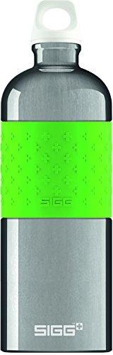 Sigg-Trinkflasche-CYD-Alu-10-Liter-854880