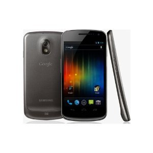 Samsung I9250 Galaxy Nexus 16GB (Unlocked)