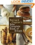 Bernard Clayton's New Complete Book o...