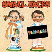 Small Faces - Playmates - Zortam Music