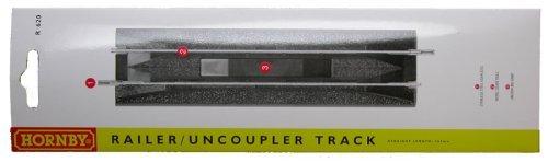 Hornby - Railer/Uncoupler Track