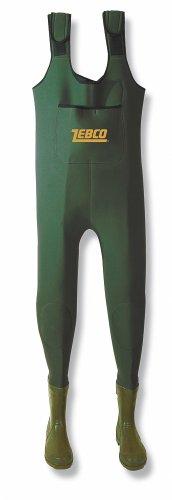 jansport-4-5mm-vadeador-tamano-44-45-color-verde