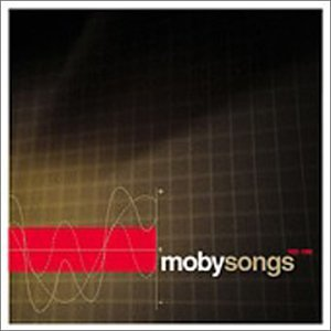 Moby - The House Collection Club Classics CD1 - Zortam Music