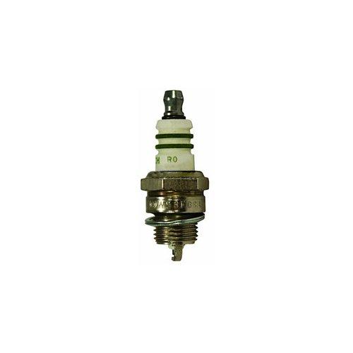 Stens 130-116 Bosch S8F/7546 Spark Plug
