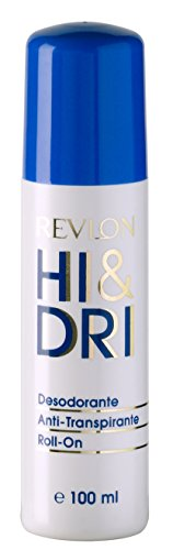 revlon-hidri-desodorante-roll-on-100-ml