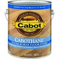 valspar-1440008072007-cabot-cabothane-water-based-floor-finish