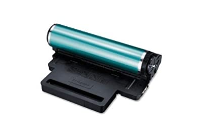 Samsung CLT-R407 Compatible Laser Imaging Drum Unit for CLP-320, CLP-325W, CLX-3180 Printers