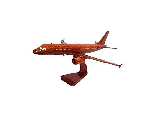 airbus-a320-commerciale-di-trasporto-aereo-civile-borsa-airliner-in-legno-da-tavolo-modello-executiv