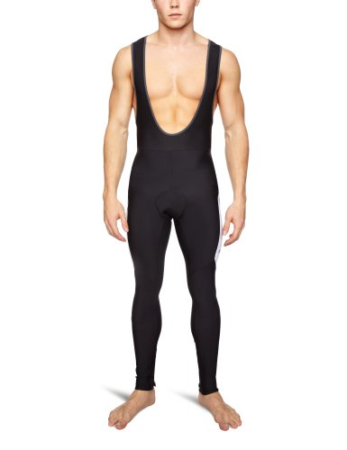 Nalini Men's Midi Bib-Tights