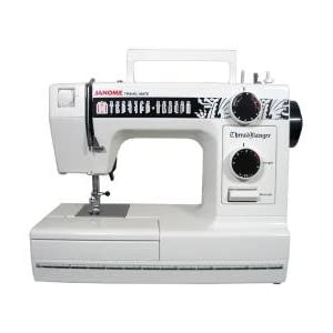 311Ckptnx L. SL500 AA300  Best Janome Sewing Machines Beginners