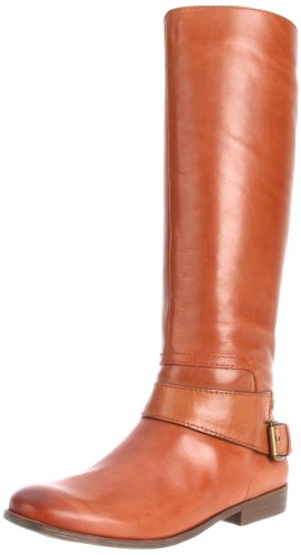 Nine West Women's Tiptop Knee-High Boot