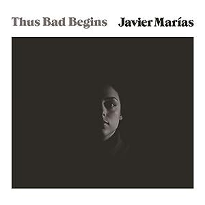 Thus Bad Begins Audiobook