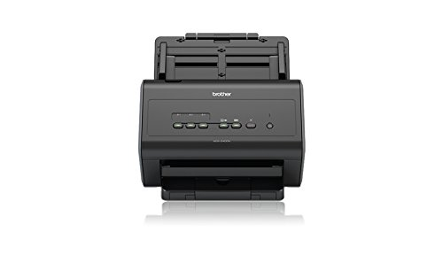 Brother 935355 Scanner