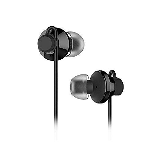 dunu-dn-titan-1es-iem-earphones-with-top-class-nanometer-titanium-diaphragm-and-high-purity-ofc-cabl