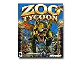 echange, troc Zoo Tycoon: Dinosaur Digs Add-on [import anglais]