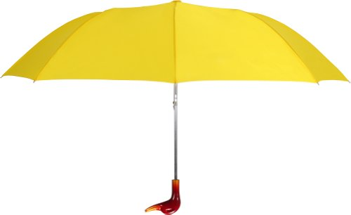 rainkist-43-inch-automatic-open-yellow-one-size