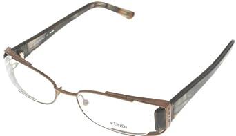 Fendi Prescription Eyeglasses Frame Women FS764 770