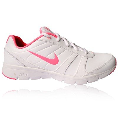 Nike Lady Air Total Core TR Leather Cross Training Shoes