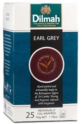 dilmah-earl-grey-20-individually-wrapped-tea-bags