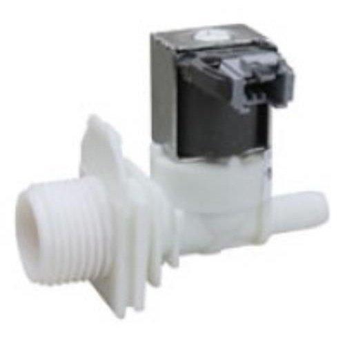Kenmore Elite Vacuum front-459943