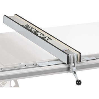 Delta table saw 2002 for sale review buy at cheap price Table saw fence reviews