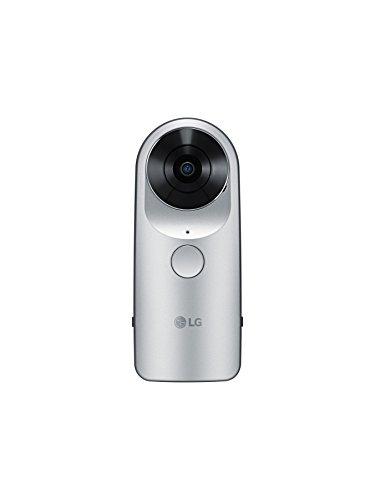 LG-2K-Video-Recording-360-Degree-Hands-Free-Camera-Silver