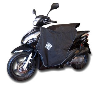 leg-lap-apron-cover-termoscud-r017